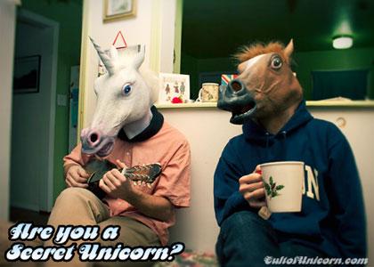 unicorn-music2_featured