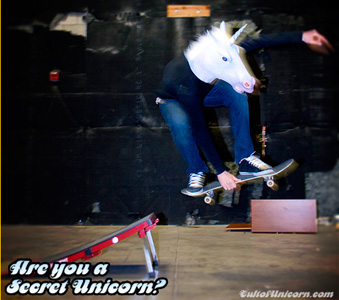 unicorn-skateboarding_featured